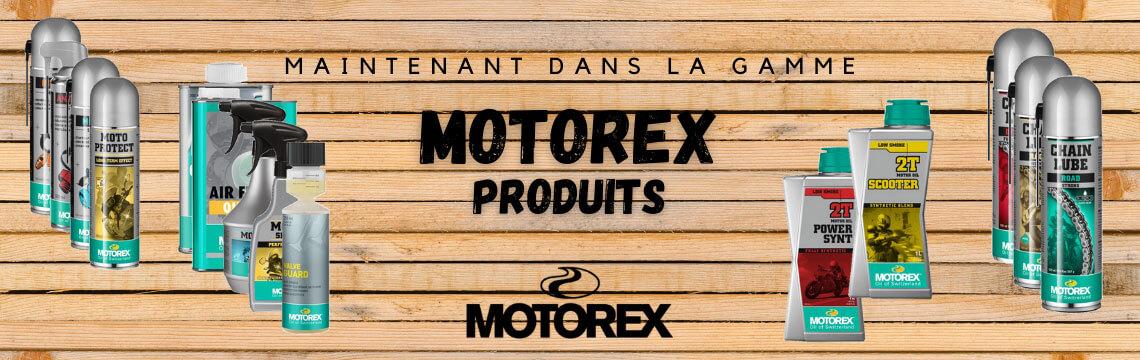 _Motorex