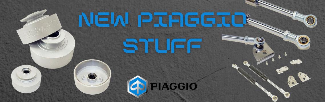 _New_Piaggio_Stuff