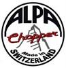 Alpa Turbo/Chopper