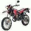 RCR 50 cc