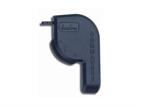 Abdeckung zu Gasgriff Domino 17006 und 17009