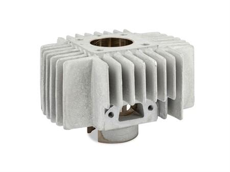 Zylinder-Kit Airsal 38mm Alu Puch (äusserlich original)