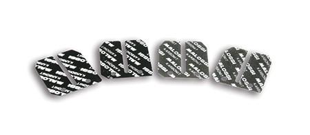 Membranzungen-Set 0.30 + 0.35mm Puch zu 18550/18551