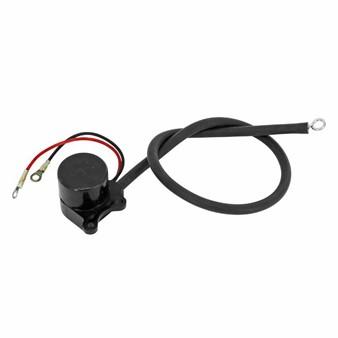 Zündspule elektronische Zündung, Solex 2200-5000