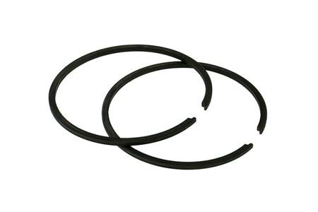 Kolbenring zu Peugeot 103 Zylinderkit (2 Stk.) Ø 40.00 x 1.50 x 1mm