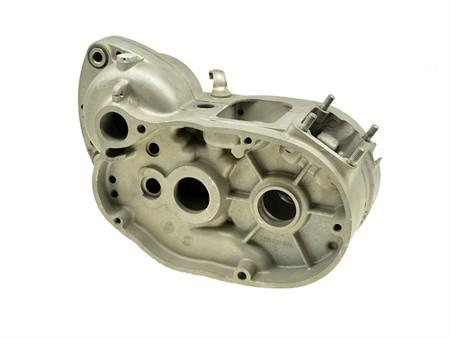 Motorengehäuse Sachs 50/2 Motor