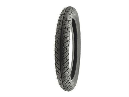 Pneu Michelin City Pro 100/90-17 TL 55P