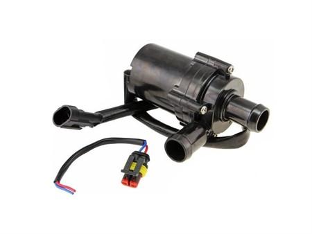 Wasserpumpe elektrisch Voca Racing 12V