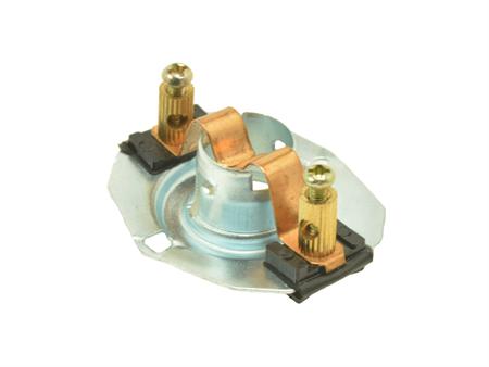 Birnenfassung Eierlampen / Universal (BA15d)