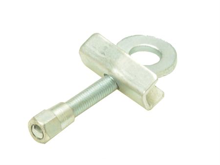 Radspanner / Kettenspanner M7 (70mm)