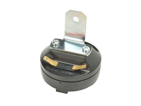 Horn / Hupe universal (6V-10W)