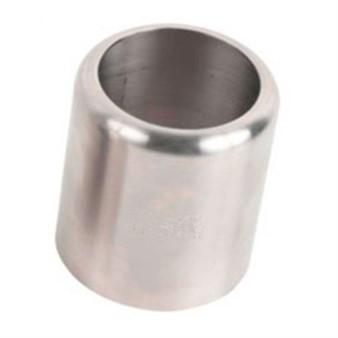 Gabelsimmerring-Montierwerkzeug für Standrohr-Ø45mm
