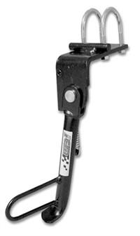 Seitenständer IGM MBK Flipper / Yamaha Why schwarz