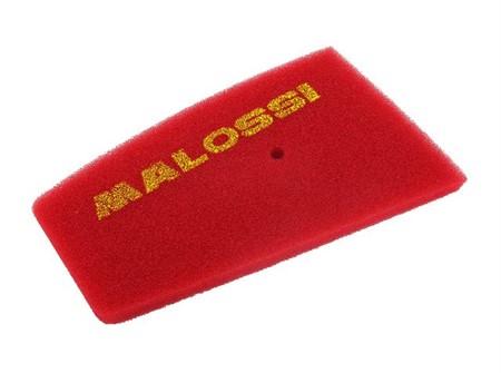 Luftfiltereinsatz Malossi Red Sponge Honda X8R
