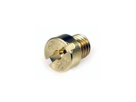 Vergaserhauptdüse Dellorto 5mm - Gr. 105
