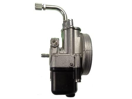Vergaser SHA 12/12 Piaggio Ciao/Si inkl. Düsenset und Luftfilter Malossi