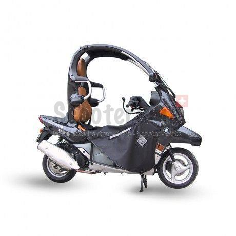 beinschutz tucano urbano termoscud r034 scooter bmw c1. Black Bedroom Furniture Sets. Home Design Ideas