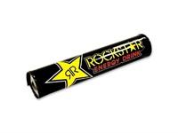Lenkerpolster Rockstar Energy zu 22mm Lenker