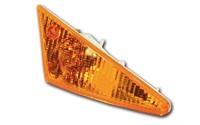 Blinker vorne links Aprilia SR50 bis 1997 orange CE