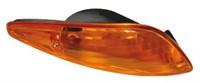 Blinker hinten rechts orange CE