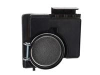 Luftfilter Piaggio Si / Bravo mit Spritzschutz (IGM replica)
