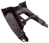 Trittbrett TunR, Peugeot Speedfight I & II, schwarz