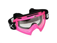 Cross Brille Torx, pink fluor