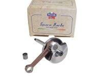 Kurbelwelle RMS, Piaggio Ciao/SI, Kolbenbolzen 10mm