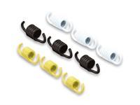 Kupplungsfedern Malossi, 3 Stärken, für original Kupplung Piaggio Ciao/SI mono