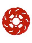 Bremsscheibe Metra Disc 180/48/3.5mm (4 Loch)