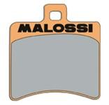 Bremsbeläge Malossi MHR Sintermetall