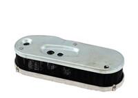 Luftfiltereinsatz RMS LML 125-125 2-t