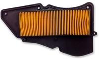Luftfiltereinsatz Sym VS 125