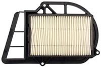 Luftfilter Variomatik Yamaha