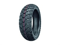 Pneu IRC Urban-Master-Snow SN-26 130/60-13 Winter