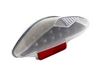 Rücklicht LEXUS LED, Homologiert