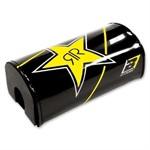 Lenkerpolster Rockstar Energy zu 28mm Lenker