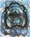 Dichtsatz zylinder scooter PIAGGIO/APRILIA/GILERA/MALAGUTI 125cc (code Piaggio : 497183)