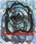 Dichtsatz Top End, APRILIA / DERBI / GILERA / PIAGGIO 125cc 4T