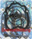 Dichtsatz Top End Piaggio scooter APRILIA/GILERA/PIAGGIO/MALAGUTI (motor Piaggio 125cc)