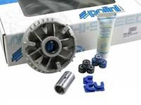 Vario Speed Control Polini Aerox/Nitro 100cc 2t