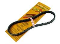 Keilriemen Malossi Kevlar X Belt (L: 827mm / B: 20mm / H: 13,5mm / 26°