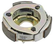 Kupplung verstärkt APRILIA / GILERA / PIAGGIO 250-300cc 4T