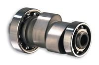 Nockenwelle Power Cam Malossi MHR 125-180 4T LC