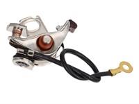 Unterbrecher Puch / Sachs mit Kabel