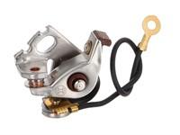 Unterbrecher Bosch mit Kabel, für Puch, Sachs, Kreidler