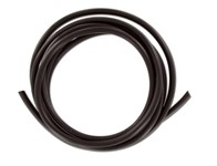Zündkabel schwarz 5mm (1,9 Meter)