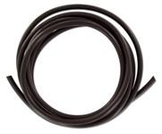 Zündkabel schwarz 7mm (1,9 Meter)