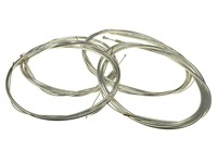 Kabelsatz komplett Sachs 2 Gang handgeschaltet chrom