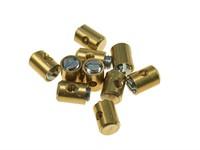 Nippel Gasgriff Magura 5.5 x 7mm, 10 Stück